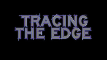 Tracing the edge - Colin Haley
