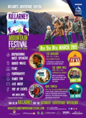 Killarney Mountain Festival