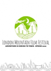 London Mountain Film Festival
